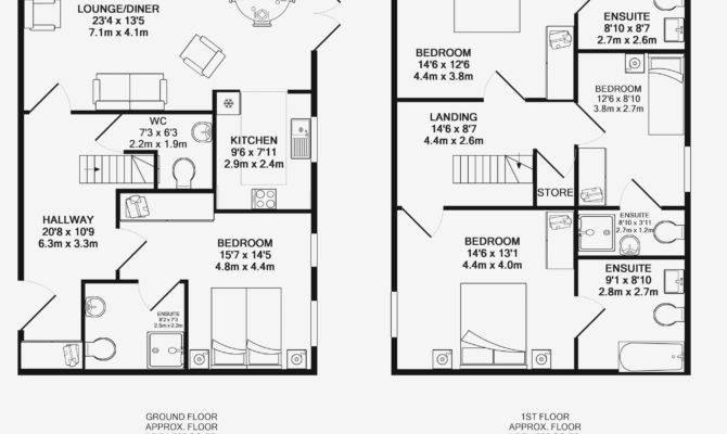 Master Bedroom Bathroom Floor Plans Audidatlevante