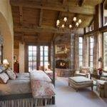 Master Bedroom Designs Pinterest Country Bedrooms
