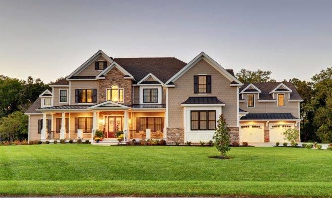 Master Bedroom Homes Real Estate
