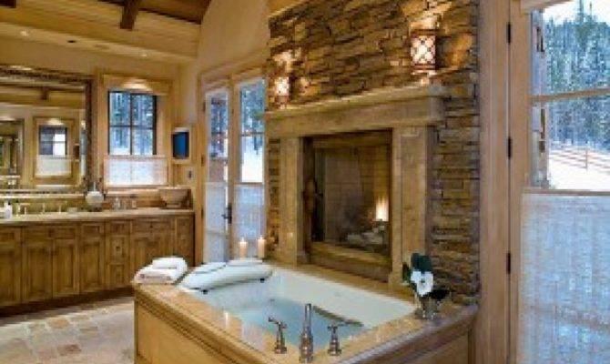 Master Bedroom Suites Luxury Plans