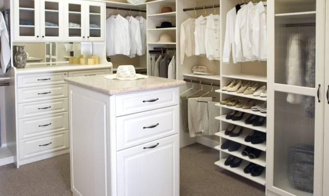 Master Bedroom Walk Closet Designs Home Decorating Ideas