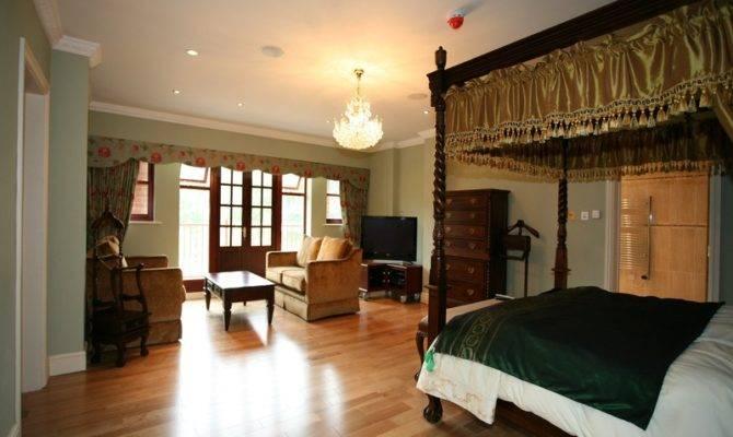 Master Suite Bedroom Ideas Award Winning Mastersuite