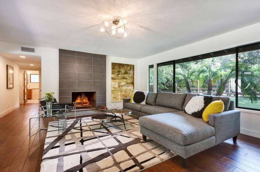 Maximizing Your Home Rambler Ranch Style House