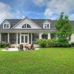 May Like Calabash Cottage Carolina Coastal Oak Island Bayview