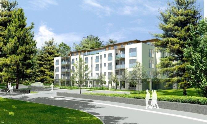 Mccarthy Stone Tasks Architects Overhauling