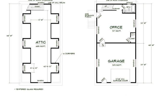 Medeek Design Plan Shop