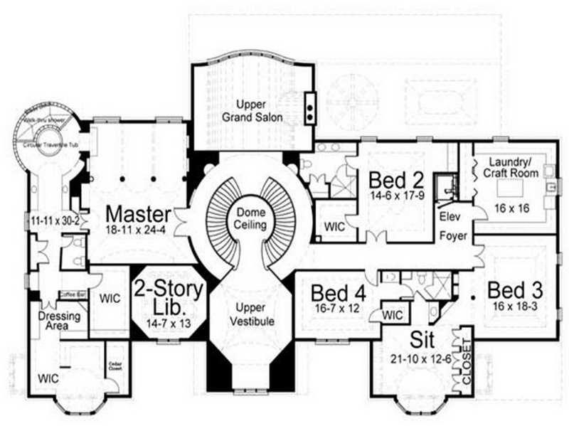 Medieval Castles Design Castle Floor Plans Home Plans