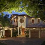 Mediterranean Homes Inspiration Inside Out