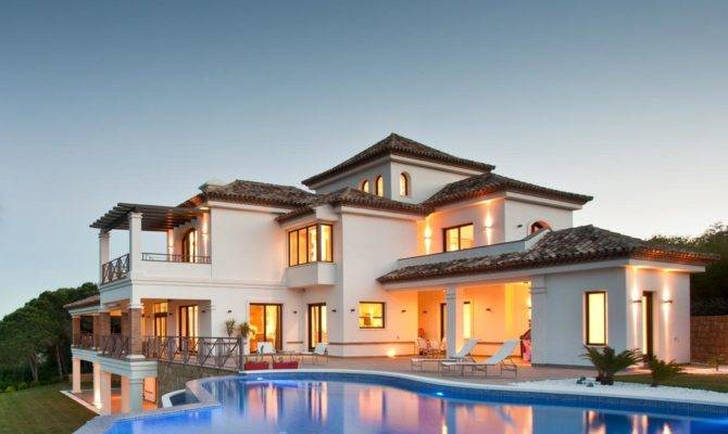 Mediterranean House Plans Swimming Pool Escortsea