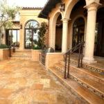 Mediterranean Style Floor Tiles Driverlayer Search Engine