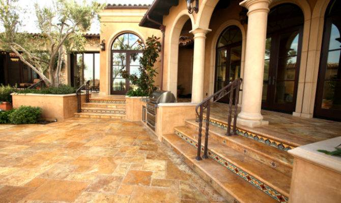 Mediterranean Style Floor Tiles Driverlayer Search Engine