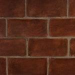 Mediterranean Terracotta Floor Tiles Driverlayer Search
