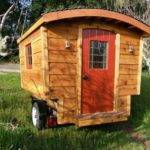Medium Best Tiny House Company Homes Plans Trailer Build