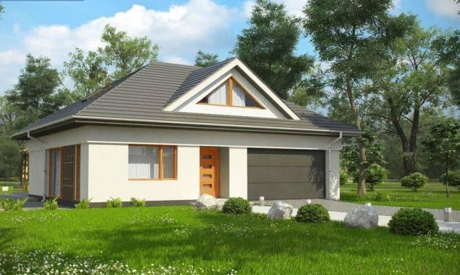 Medium House Plans Multifunctional Spaces