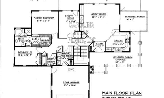 Medium Housing Plans Designs Joy Studio Design