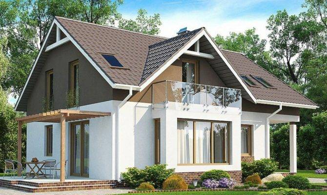 Medium Sized Farm House Plans