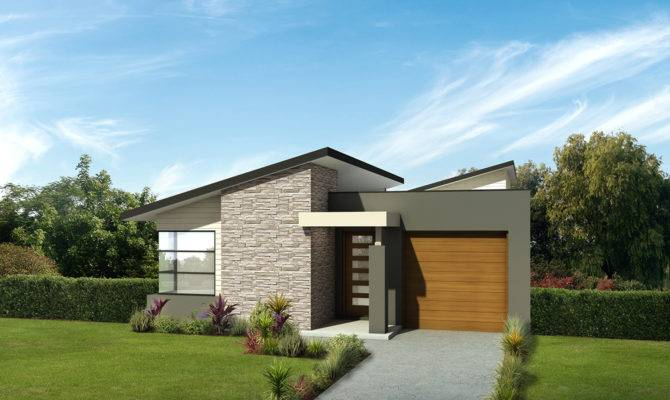 Meeting High Demand Narrow Lot Designs Completehome