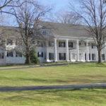 Mega Mansions Sale Cheap Cbs News