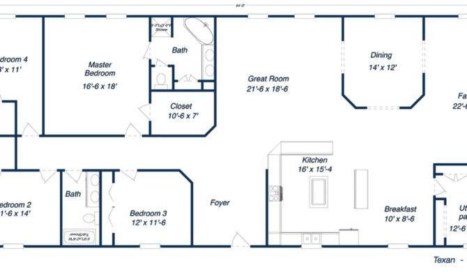 Metal Building Floor Plans Car Interior Design