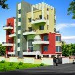 Metal Building Home Floor Plans Architecture Adorable