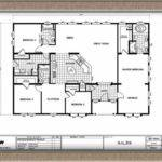 Metal Building House Plans Book Covers