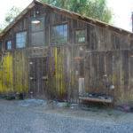 Metal Garage Living Quarters Joy Studio Design