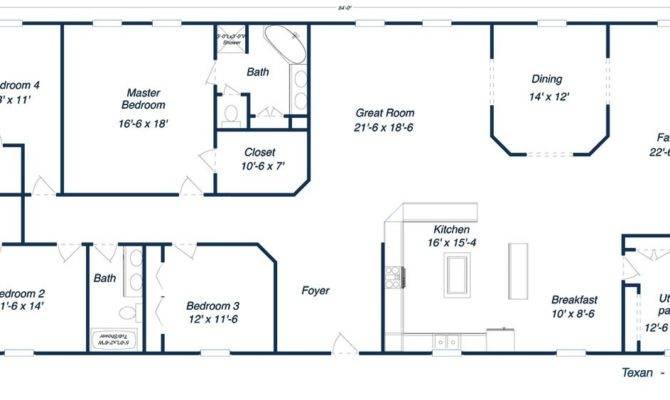Metal Home Designs Best Unique Building Floor