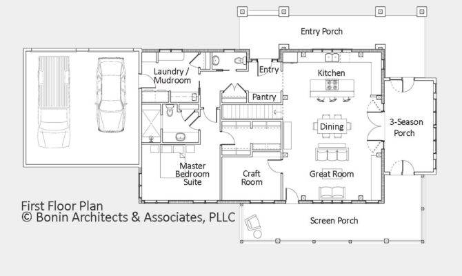Metal Roof House Plans Get Wiring Diagram
