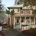 Metal Roof House Plans Pinterest