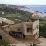 Metamorphosis House Chile Wanken Art Design Blog