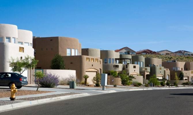 Metros Fastest Growing Homeownership Rates