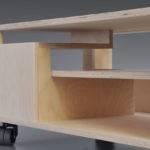 Plywood Furniture Ideas Viskas Apie Interjer Home Plans Blueprints 55223