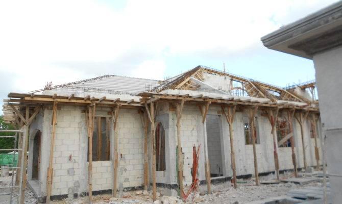 Mexican Home Designs Plans Deco