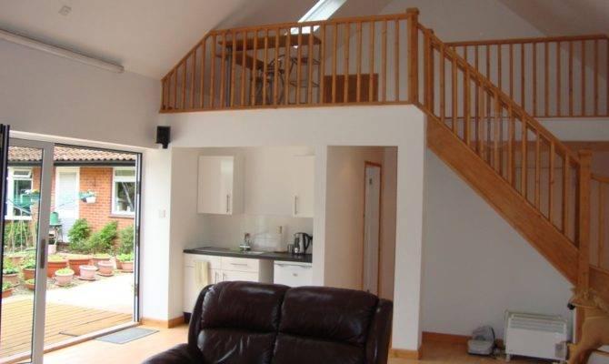 Mezzanine Floor Design Home Tinaminter