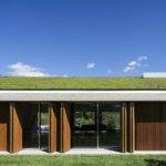 Mhouse Studio Greenroof