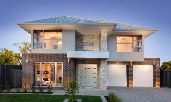 Miami Home Designs Sterling Homes Builder Adelaide