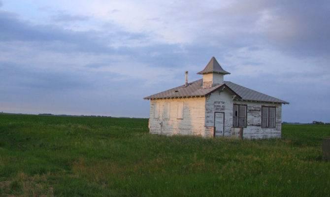Michael All Galleries Buildings Prairie School House