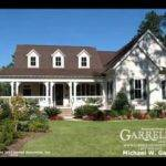 Michael Garrell Associates Inc Small House Plans