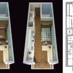 Micro Apartments Make Space Columbus