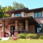 Mid Century Modern Houses Mcmansions Other Neo