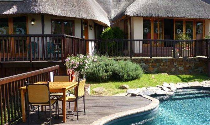 Midweek Hotel Specials Country City Hotels South