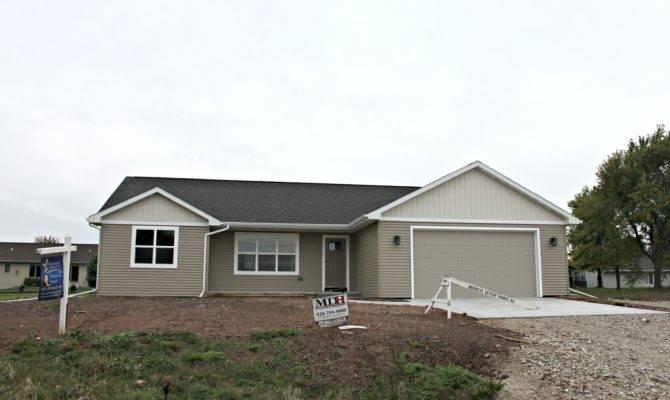 Midwest Home Remodeling Design Homes Blog