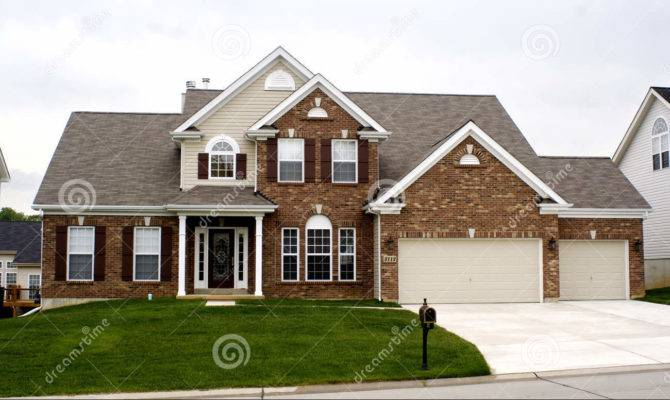 Midwest House