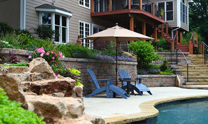 Midwestern Mountain Living Louis Homes Lifestyles