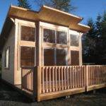 Mighty Cabanas Sheds Pre Cut Cabins Play Houses Storage