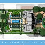 Million Dollar Home Floor Plans House Design Auto Tech