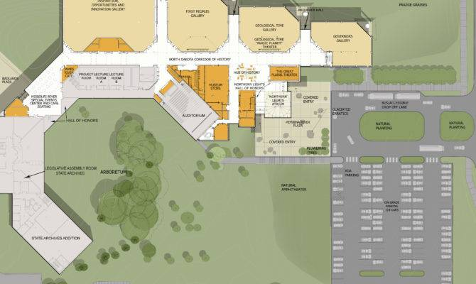 Million Dollar House Floor Plans