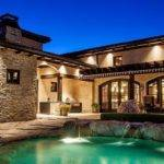 Millionaire House Play Lotto
