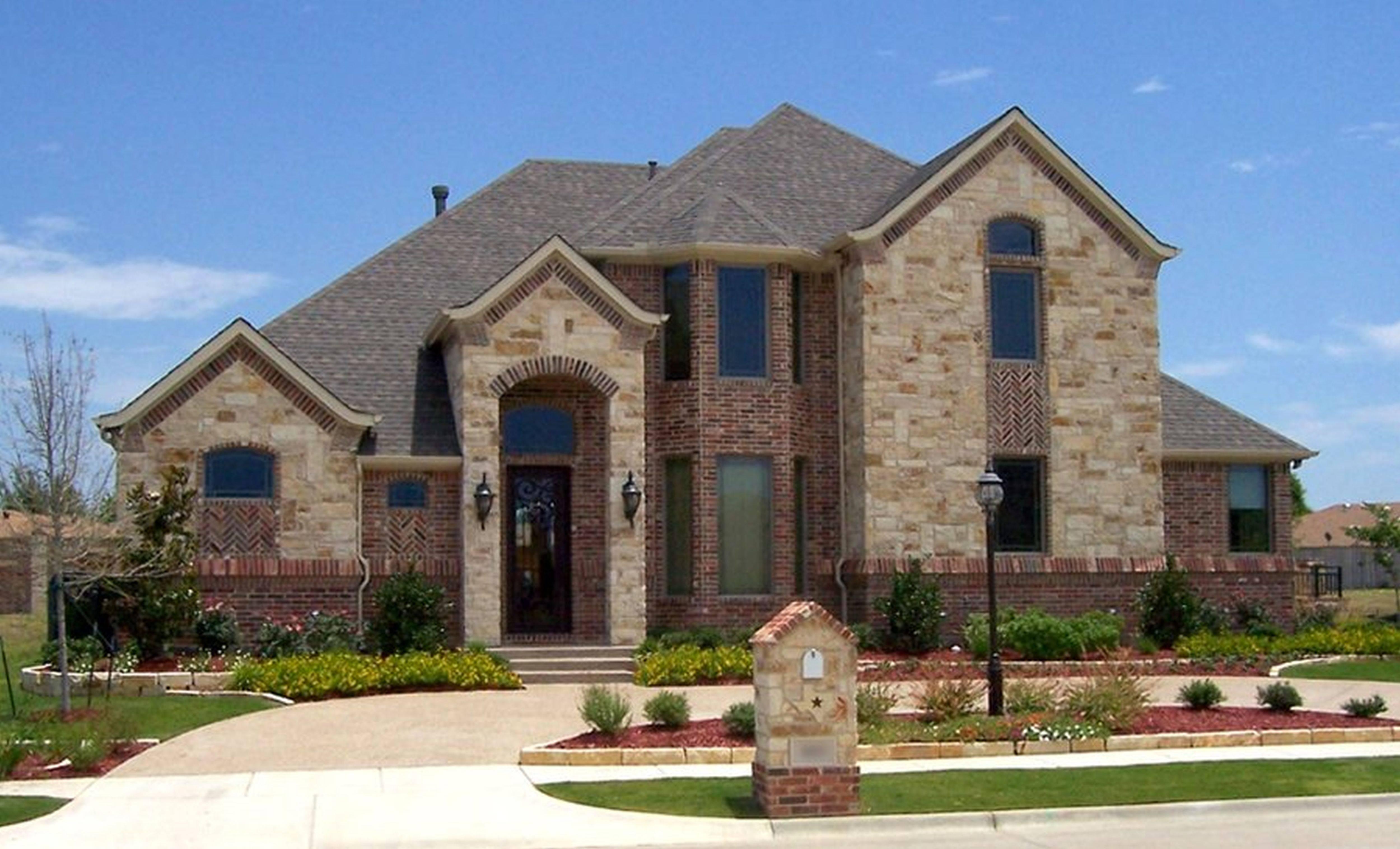 Minecraft Best Modern House Ever Design Home Plans Blueprints 30328