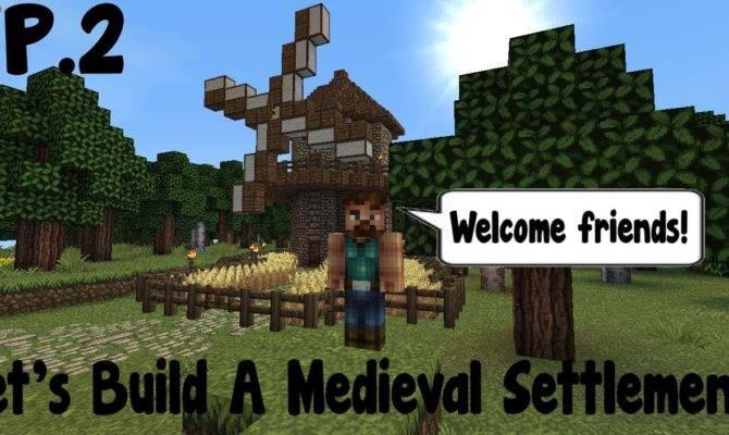 Minecraft Farmhouse Blueprints Related Keywords Suggestions
